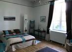 Vente Maison 8 pièces 332m² Cornillon-en-Trièves (38710) - Photo 11