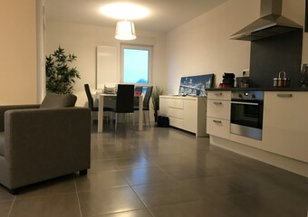 Vente Appartement 4 pièces 79m² Cernay (68700) - Photo 1