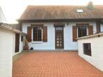 Vente Maison 3 pièces 89m² Frencq (62630) - Photo 1
