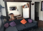 Sale Apartment 3 rooms 63m² Clairefontaine-en-Yvelines (78120) - Photo 1