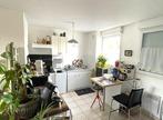 Vente Appartement 3 pièces 60m² Roanne (42300) - Photo 1