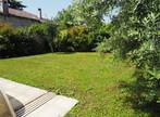 Vente Maison 4 pièces 137m² Saint-Nazaire-les-Eymes (38330) - Photo 15