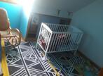 Sale House 10 rooms 205m² Vaas (72500) - Photo 5