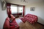 Vente Appartement 3 pièces 57m² Chamalières (63400) - Photo 8