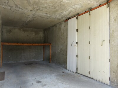 Location Garage Pau (64000) - Photo 5