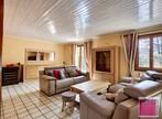 Vente Maison 4 pièces 101m² Vétraz-Monthoux (74100) - Photo 6
