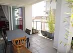 Location Appartement 2 pièces 42m² Grenoble (38000) - Photo 5