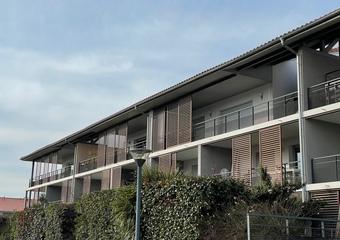 Sale Apartment 3 rooms 75m² Toulouse (31100) - Photo 1