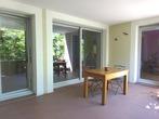 Vente Appartement 3 pièces 73m² MONTELIMAR - Photo 1