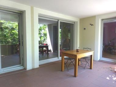 Vente Appartement 3 pièces 73m² MONTELIMAR - photo