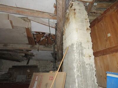 Vente Maison 5 pièces Billom (63160) - Photo 21