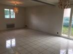 Vente Maison 4 pièces 96m² Pajay (38260) - Photo 4