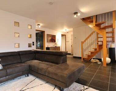 Vente Appartement 5 pièces 93m² Eybens (38320) - photo