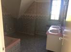 Vente Maison 6 pièces 142m² Loon-Plage (59279) - Photo 6