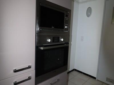 Location Appartement 1 pièce 31m² Jurançon (64110) - Photo 9