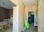 Sale House 5 rooms Brimeux (62170) - Photo 2