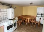 Sale Building 90m² Luxeuil-les-Bains (70300) - Photo 4