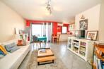 Sale Apartment 3 rooms 64m² Grenoble (38000) - Photo 1