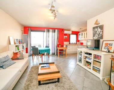 Vente Appartement 3 pièces 64m² Grenoble (38000) - photo