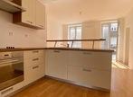 Vente Appartement 3 pièces 55m² Metz (57000) - Photo 3