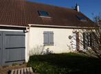 Vente Maison 6 pièces 107m² EGREVILLE - Photo 2