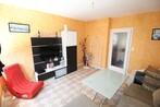 Location Appartement 4 pièces 66m² Clermont-Ferrand (63000) - Photo 1