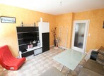 Location Appartement 4 pièces 66m² Clermont-Ferrand (63000) - Photo 1