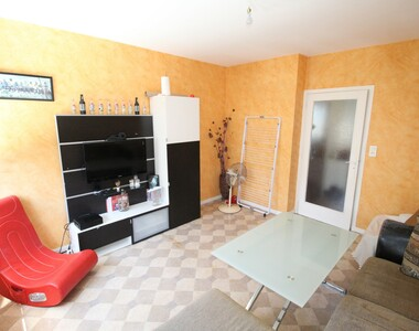 Location Appartement 4 pièces 66m² Clermont-Ferrand (63000) - photo
