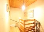 Vente Maison 105m² Claix (38640) - Photo 5
