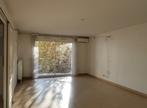 Vente Appartement 4 pièces 95m² Voiron (38500) - Photo 15