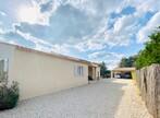Sale House 5 rooms 163m² Lauris (84360) - Photo 20