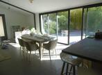 Vente Maison 6 pièces 180m² Montélimar (26200) - Photo 3
