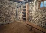 Vente Maison 6 pièces 112m² Vourey (38210) - Photo 7
