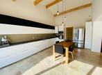 Sale House 5 rooms 163m² Lauris (84360) - Photo 3
