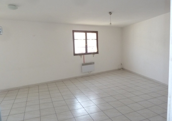 Vente Appartement 4 pièces 100m² Saint-Laurent-de-la-Salanque (66250) - Photo 1
