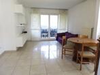Location Appartement 4 pièces 91m² Grenoble (38100) - Photo 8