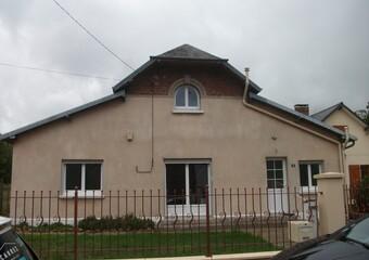 Location Maison 6 pièces 105m² Béthancourt-en-Vaux (02300) - Photo 1