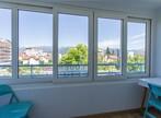 Location Appartement 21m² Grenoble (38100) - Photo 4