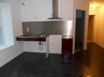 Location Appartement 3 pièces 64m² Cublize (69550) - Photo 8