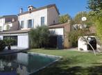 Vente Maison 6 pièces 180m² Montélimar (26200) - Photo 1