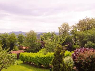 Vente Terrain 950m² Le Crest (63450) - Photo 12