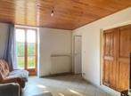 Vente Maison 5 pièces 100m² Saint-Blaise-du-Buis (38140) - Photo 4