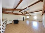 Vente Maison 4 pièces 500m² Saint-Nazaire-les-Eymes (38330) - Photo 10