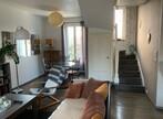 Vente Maison 4 pièces 137m² Bellerive-sur-Allier (03700) - Photo 10