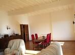 Vente Maison 6 pièces 128m² Félines (07340) - Photo 5
