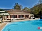 Sale House 9 rooms 297m² Monnetier-Mornex (74560) - Photo 12