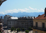 Vente Appartement 2 pièces 69m² Grenoble (38000) - Photo 4