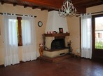 Sale House 7 rooms 188m² Rieumes (31370) - Photo 10