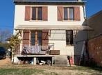 Vente Maison 4 pièces 78m² Bellerive-sur-Allier (03700) - Photo 22