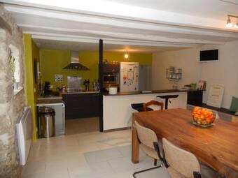 Vente Maison 5 pièces 147m² Le Tallud (79200) - photo